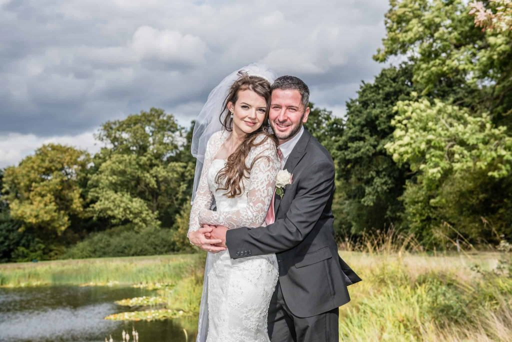 Bride-and-Groom-portraits-Buckinghamshire