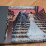 Wedding-Photos-Milton-Keynes-Photographer-1-150x150