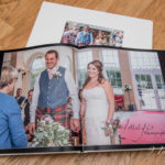 Wedding-Photos-Milton-Keynes-Photographer-14-150x150