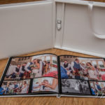 Wedding-Photos-Milton-Keynes-Photographer-18-150x150
