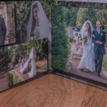 Wedding-Photos-Milton-Keynes-Photographer-24-150x150